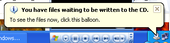 xp_cd_burn_baloon