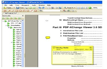 pdf_xchange2