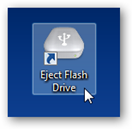 eject-USB