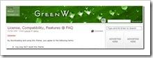 greenw
