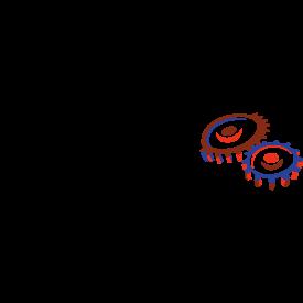 logo_96