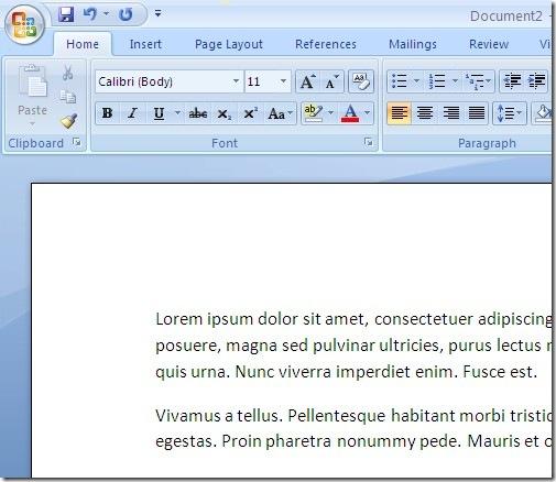 lorem--office2007