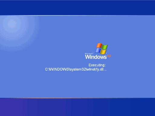 windows-verbose-startup