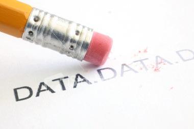 ist2_6450557-erase-data