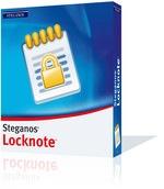 stegnoslocknote