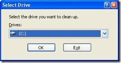 clean-restore-point2