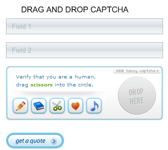 captcha-drag-drop