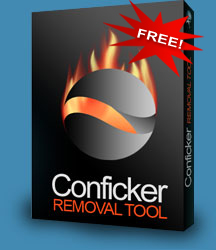 conficker-removal