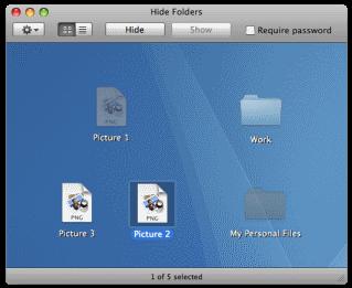 hide-folders-mac