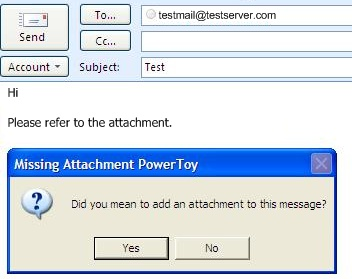 missing-attachment-powertoy