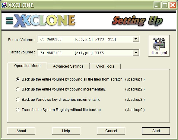 xxclone-1