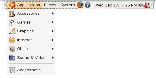 portable-ubuntu-menu