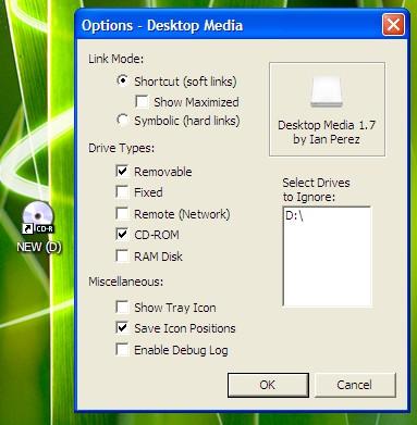 desktopmedia