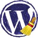 wordpress-clean