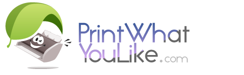 print-what-you-want