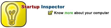 startup-inspector