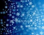 snow_fall2