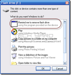 flashdrive-reminder-autoplay