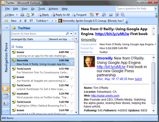 how to set a high priority email in gmail