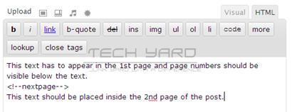 wp-pagination1