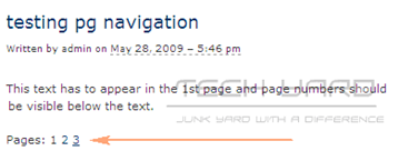 wp-pagination-ex
