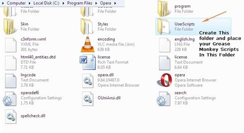 opera-user-scripts-folder