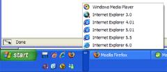 multi-ie-installer