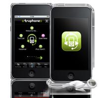 ipod-truphone