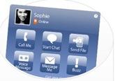 nimbuzz-communicator