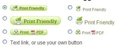 printfriendly-buttons