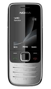 nokia-2730-3g-classic