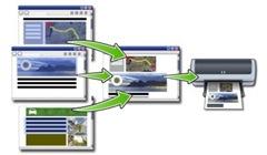 hp-smart-web-print