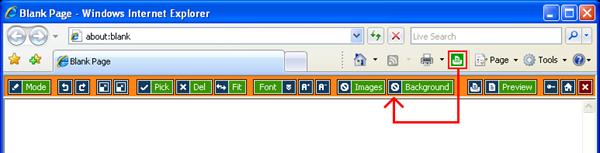 printee-toolbar
