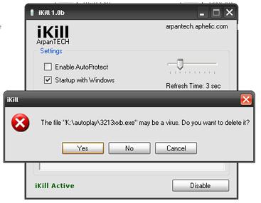 iKill2