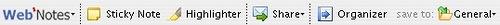 webnotes-toolbar
