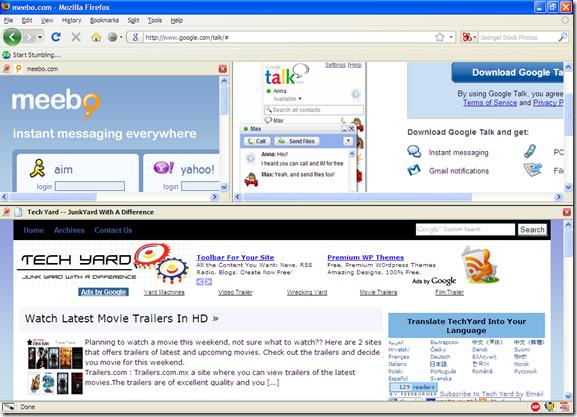 split-browser-ex