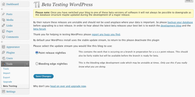 wp-beta-testing-plugin