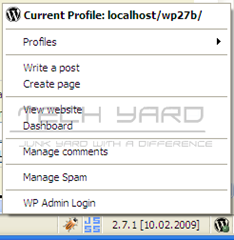 wordpress-help-addon