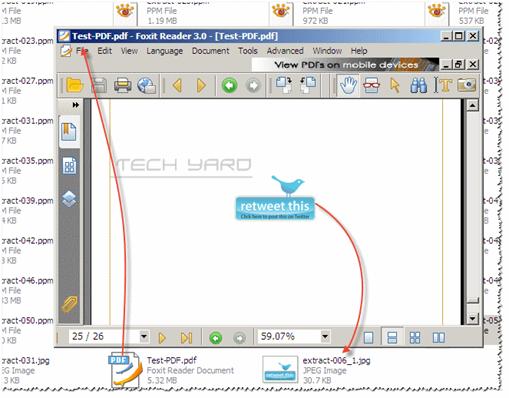 pdf-image-extract-2