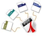 pdf-image-extract3