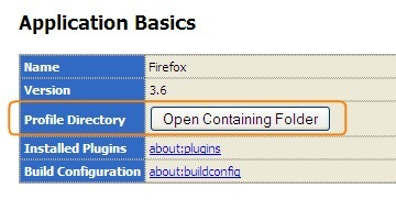 firefox-profile-folder