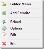 foldermenu-1