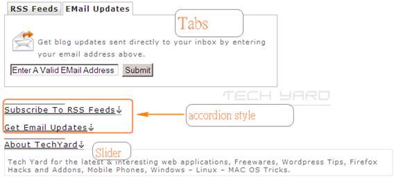 wordpress-tabs-in-posts