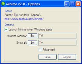 minime-options