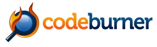codeburner