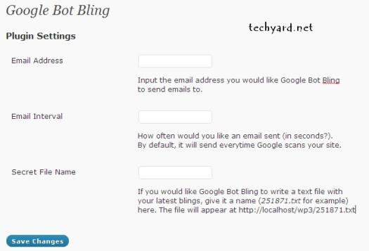 google-bot-crawl-status