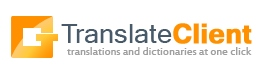 google-translate-client