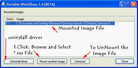 mount-cd-dvd-images