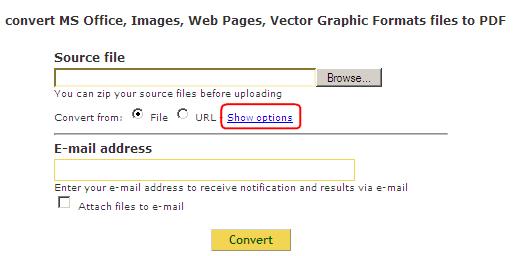 pdf-converter-options