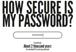 password-strength